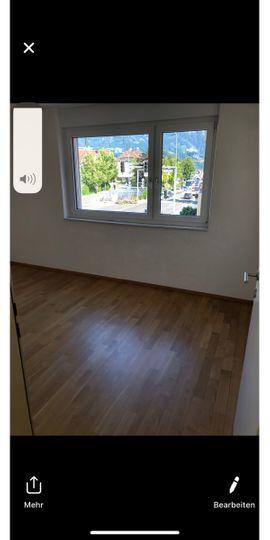 Vermietung Zimmer möbliert, unmöbliert - Möbliertes Zimmer im Zentrum von