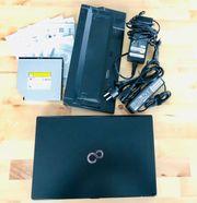 Fujitsu Lifebook S935 i5 8GB