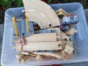 Brio Bahn Set