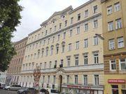 2 ZI-Wohnung in Wien an