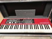 Klavier - Nord Electro 5d - 61 -