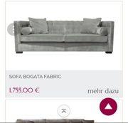 neue couchs zu verkaufen noch