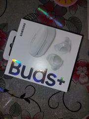 Samsung buds