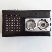 Leningrad Novator Radio Signal 402