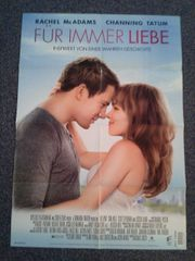 2012 Kino Film Plakat Für