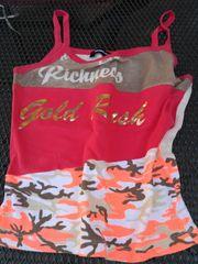 Kleiderpaket Gr 134-152 Gr S