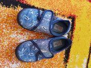 Kinder Hausschuhe Gr 26 Super