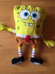 Spongebob groß