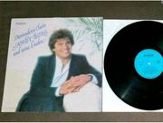 Andy Borg Beste Vinyl LP