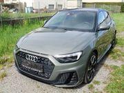 Audi A1 40 TFSI S