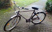 28 Fahrrad Rixe Grömit
