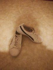 Puma Schuhe Größe 38 Weiblich