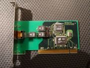AVM FritzCard PCI ISDN Felix