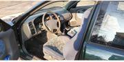 Verkaufe Suzuki Baleno GS