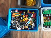 Lego kisten
