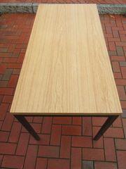 Tisch stabil