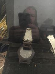 Uhren für Bastler
