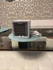 Mini Luftkühler
