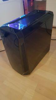ASRock 970M Pro3 AMD FX-8350