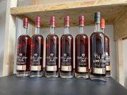 SUCHE japanische Whiskies von Yamazaki
