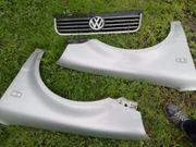 VW Passat Kombi 3b Teile