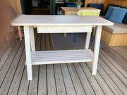 IKEA Kücheninsel-Sideboard