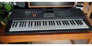 Casio Keyboard CTK 650