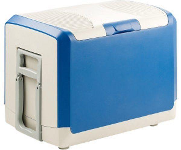 XCase Thermoelektrische Kühlbox und Wärmebox