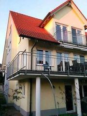 Doppelhaushälfte zu vermieten in Alzenau-Michelbach