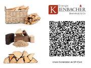Brennholz Kaminholz Buche praktisch in
