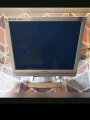 Medion Pc Monitor
