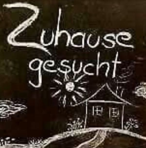 2-3 Zimmer Wohnung in Stuttgart