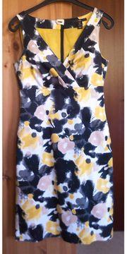 Sommerkleid Festkleid von H M