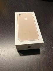 IPhone 7 32 GB Gold