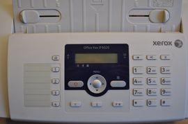 Faxgeräte - Fax-Gerät