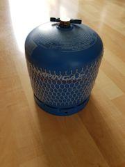 Gaskartusche 2 75 kg
