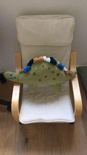Ikea Kinderstuhl IKEA Sessel