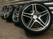 Mercedes W205 C63 S Coupe