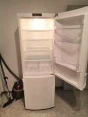 Kühlschrank mit Schubladen Gefrierfach