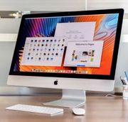 iMac 27 2019 5K MAX