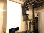 Luft Wasser-Wärmepumpe VITOCAL 200-S Typ