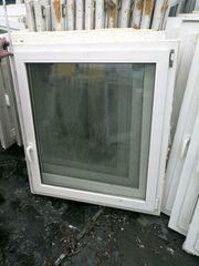4 Fenster 108 cm breit