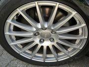 Original Audi Sport Design Felgen