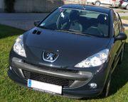 Peugeot 206 Trendy 1 4