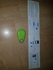 1 GPS Tracker neu