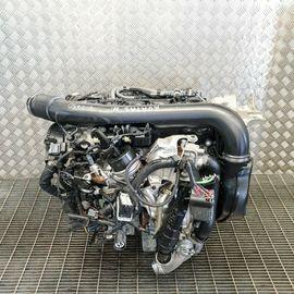 VOLVO V60 D4 Motor D4204T14: Kleinanzeigen aus Aholming - Rubrik Volvo-Teile