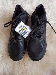 Adidas Schuhe Gr 44 1