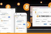 Bitcoin Mining - Download - einfach und