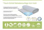 Ebitop Matratzenauflage