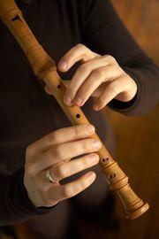 Exam Musikpädagogin staatl Hochschule gibt